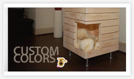 custom_small