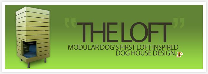 theloft_large